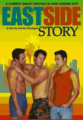 East Side Story Gay 76